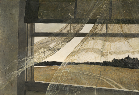 Wyeth-Andrew=1947=Wind-from-the-Sea