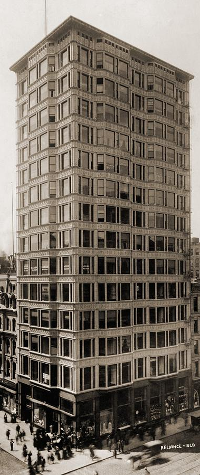 Reliance-Building-Old-Photo=001